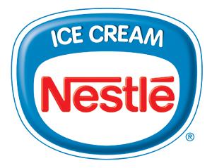Ashby S Sterling 3 Gal Delta Ice Creamdelta Ice Cream