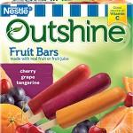 cherry-tangerine-grape-package-3d