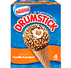 drumstick-classic-caramel-4ct