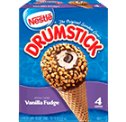 drumstick-classic-vanillafudge-4ct