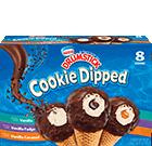 drumstick-cookie-8ct