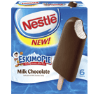eskimo-pie-milk-chocolate-6ct