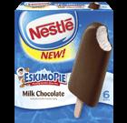 eskimo-pie-milk-chocolate-6ct
