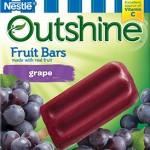 grape-package-3d