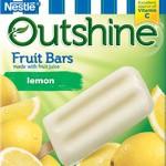 lemon-package-3d