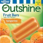 tangerine-package-3d