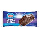 nestle-cookies